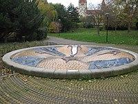 1020 Mexikoplatz - Mexikopark - Brunnen IMG 6176.jpg