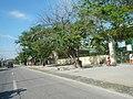 1054San Nicolas, Minalin Santo Tomas Pampanga Landmarks 34.jpg