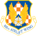 105th Airlift Wing