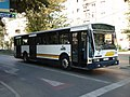 1065(2009.09.09)-106- Rocar de Simon U412-260 (36662577650).jpg