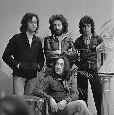 Picture of a band or musician: 10cc