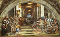 10 Estancia de Heliodoro (Expulsión de Heliodoro del Templo).jpg