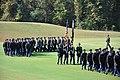 10 October 2014- F-2-54 Graduation Ceremony (15310270949).jpg