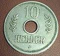 10 heller 1914 reverse.jpg