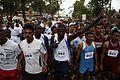 10 km running (21923431220).jpg