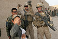 10 years after 9-11, Marines, sailors honor victims, fallen brothers in Sangin 110825-M-VI905-194.jpg
