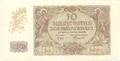 10 złotych 1940 r. AWERS.PNG
