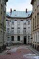 10a Dontsova Street, Lviv (03).jpg