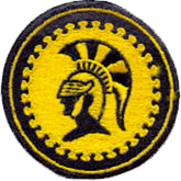 10th Strategic Reconnaissance Squadron - SAC - Emblem.png