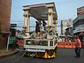 1103Holy Wednesday processions in Baliuag 50.jpg