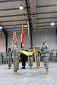 116th Cavalry Brigade Combat Team begins mission in Iraq DVIDS347008.jpg