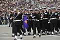 11 09 011 R 自衛隊記念日 観閲式(Parade of Self-Defense Force) 73.jpg