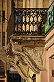 11 Torhova Street, Lviv (05).jpg