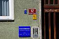 12-06-05-innsbruck-by-ralfr-028.jpg