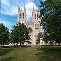 12-07-12-Washington National Cathedral-RalfR-N3S 5696.jpg