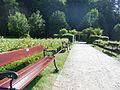12-08-18-moorbad-freienwalde-06.jpg