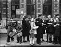 12-14-1946 00737 Tramhalte (5684084206).jpg