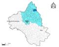 12119-Laguiole-Arron.png