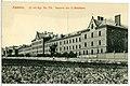 12527-Kamenz-1911-13. Infanterie-Regiment Nr. 178 Kaserne des Bataillon-Brück & Sohn Kunstverlag.jpg