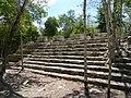 12Cobá - Pyramide Iglesia.jpg
