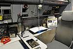 13-02-24-aeronauticum-by-RalfR-087.jpg