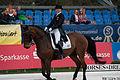 13-04-19-Horses-and-Dreams-2013 (45 von 114).jpg