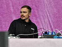 13-06-07 RaR Orsons DJ 01.jpg
