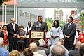 13-09-03 Governor Christie Speaks at NJIT (Batch Eedited) (142) (9688081970).jpg