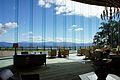 130922 Windsor Hotel Toya Resort & Spa Toyako Hokkaido Japan31s5.jpg