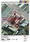 1313 - Maitland Post Office - SHR Plan 3104 (5045378b100).jpg