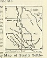 139 of 'The High School Manual of Geography. With maps and illustrations' (11083264953).jpg