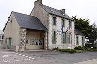 13 Mairie Tréglonou.jpg