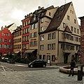 14-02-07-straszburg-RalfR-28.jpg