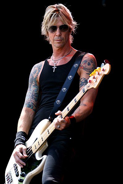 File:14-06-08 RiP Walking Papers Duff McKagan 1.JPG