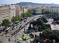 14-08-06-barcelona-RalfR-301.jpg