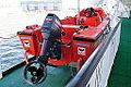 14-08-13-helsinki-RalfR-N3S 1276-035.jpg
