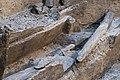 14-11-15-Ausgrabungen-Schweriner-Schlosz-RalfR-047-N3S 4030.jpg
