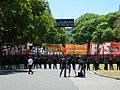 14-12-2017 marcha contra reforma previsional (88).jpg