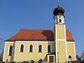 14.04.02 Frauenberg St. Maria.JPG