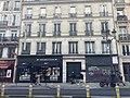 140 rue de Rivoli.jpg