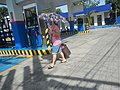 1429Poblacion, Baliuag, Bulacan 24.jpg