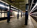 149th Street Jerome Line vc.jpg