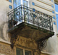 14 Dontsova Street, Lviv (03).jpg