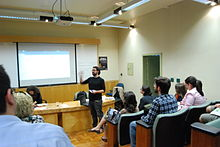 14 WikiSampa August 2012 - 40.JPG