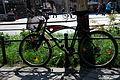 15-04-24-Fahrrad-Nürnberg-RalfR-DSCF4320-19.jpg