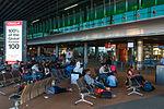 15-07-11-Flughafen-Paris-CDG-RalfR-N3S 8879.jpg