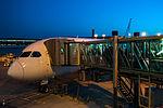 15-07-11-Flughafen-Paris-CDG-RalfR-N3S 8903.jpg