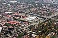 15-07-15-Landeanflug Mexico City-RalfR-WMA 1002.jpg