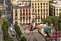 15-10-27-Vista des de l'estàtua de Colom a Barcelona-WMA 2820.jpg