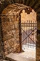 15-12-12-Burg Hohenzollern-N3S 2836.jpg